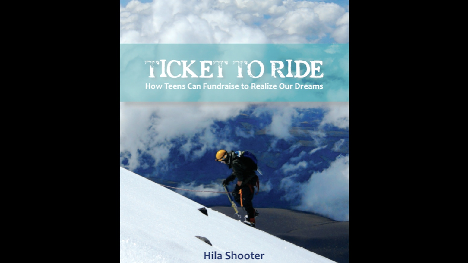 ticket to ride by hila shooter mountain song press kickstarter ticket to ride