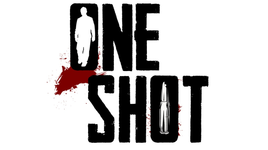 One Shot - A Roleplaying Game of Sacrifice and Vengeance project video thumbnail