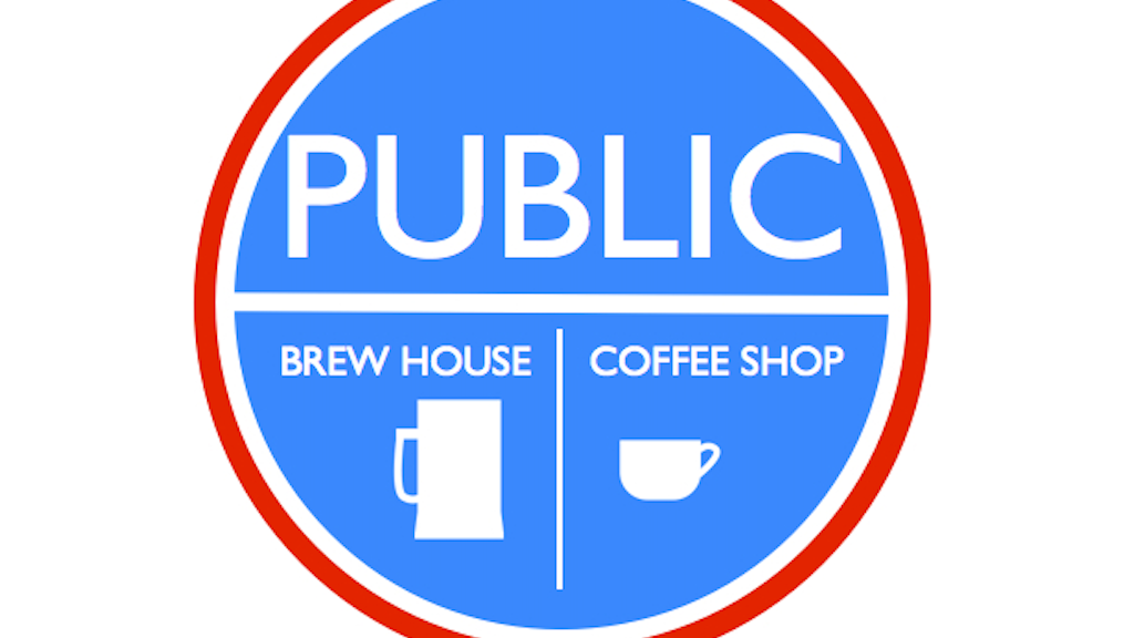 Public Brew House and Coffee project video thumbnail