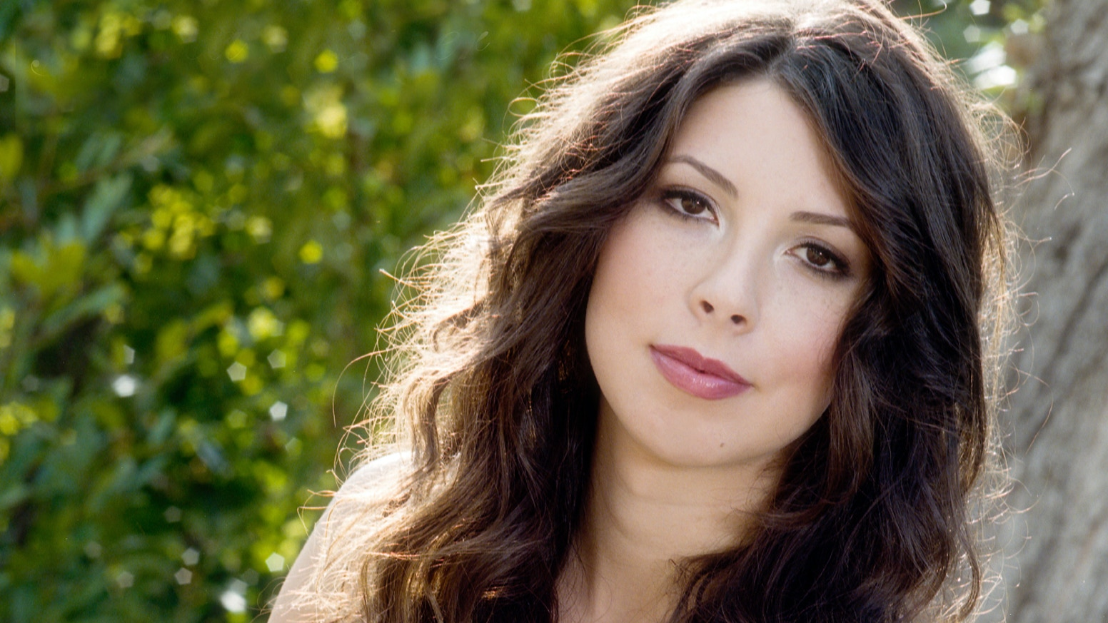 Help Jessica Lerner fund her 1st Christmas Single! by Jessica Lerner ...