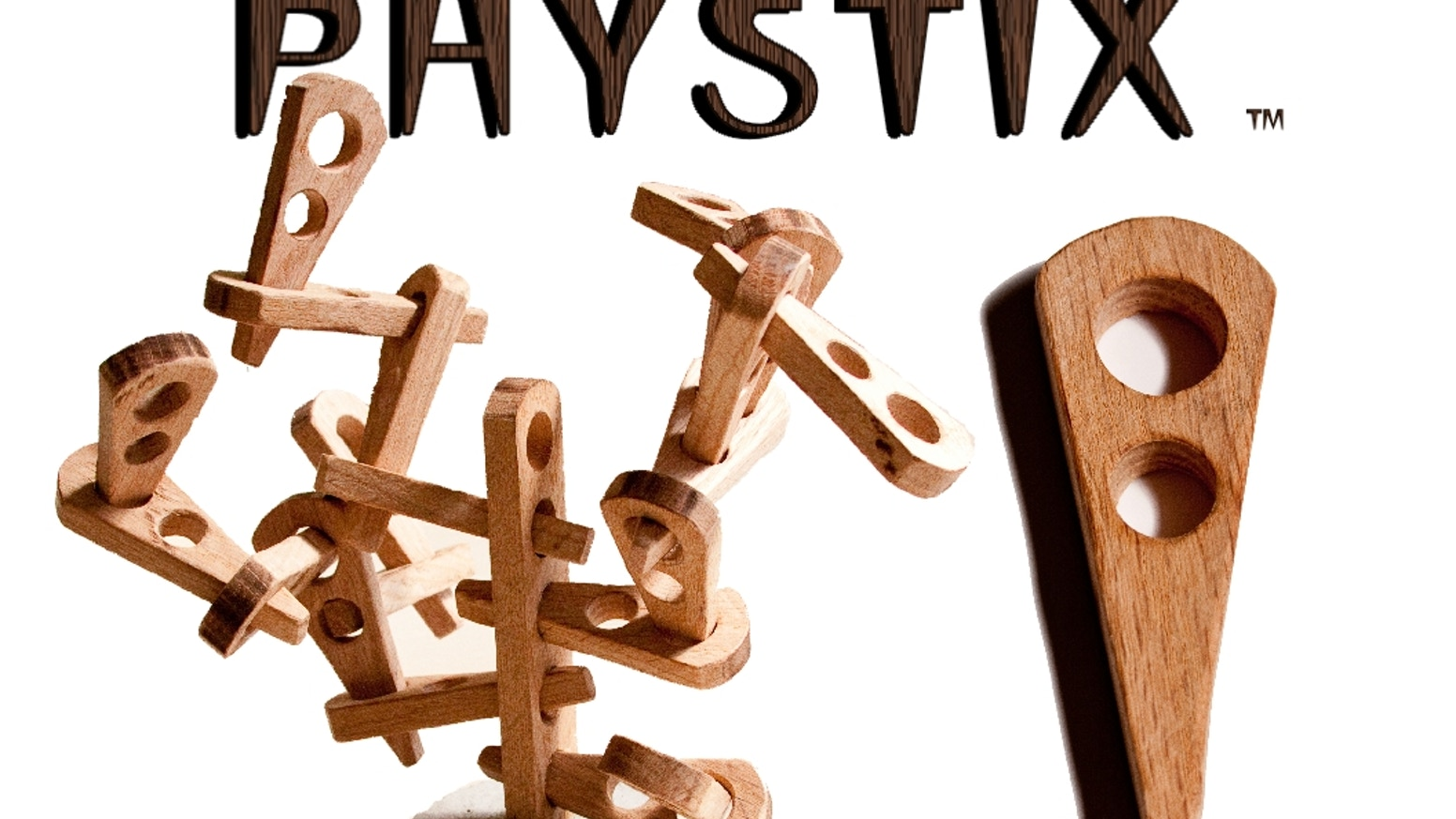 Phystix A Game Of Skill Strategy And Balance By Mutant Minds