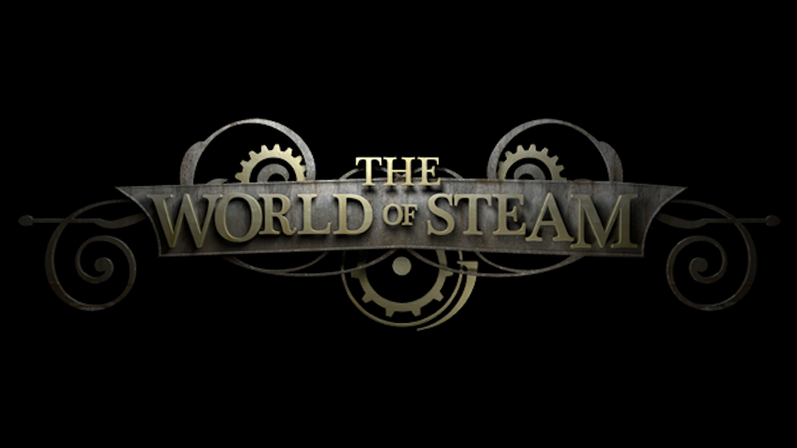 The World of Steam is a set of Twilight Zone-like episodes set in a Steampunk universe.