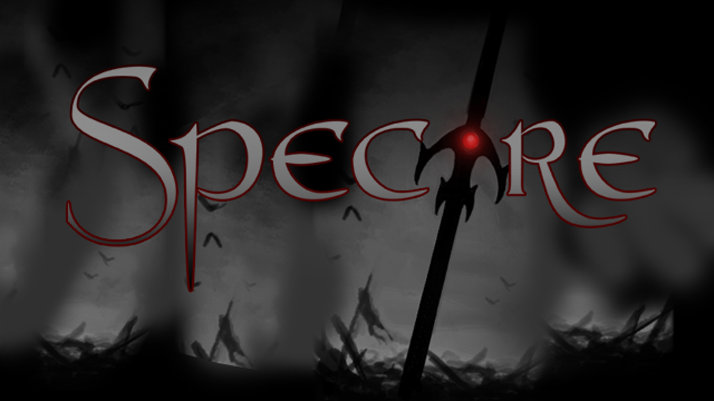 Spectre: Post Production for an Epic Short Film project video thumbnail