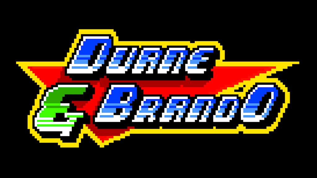 The Return of Duane & BrandO Tour project video thumbnail
