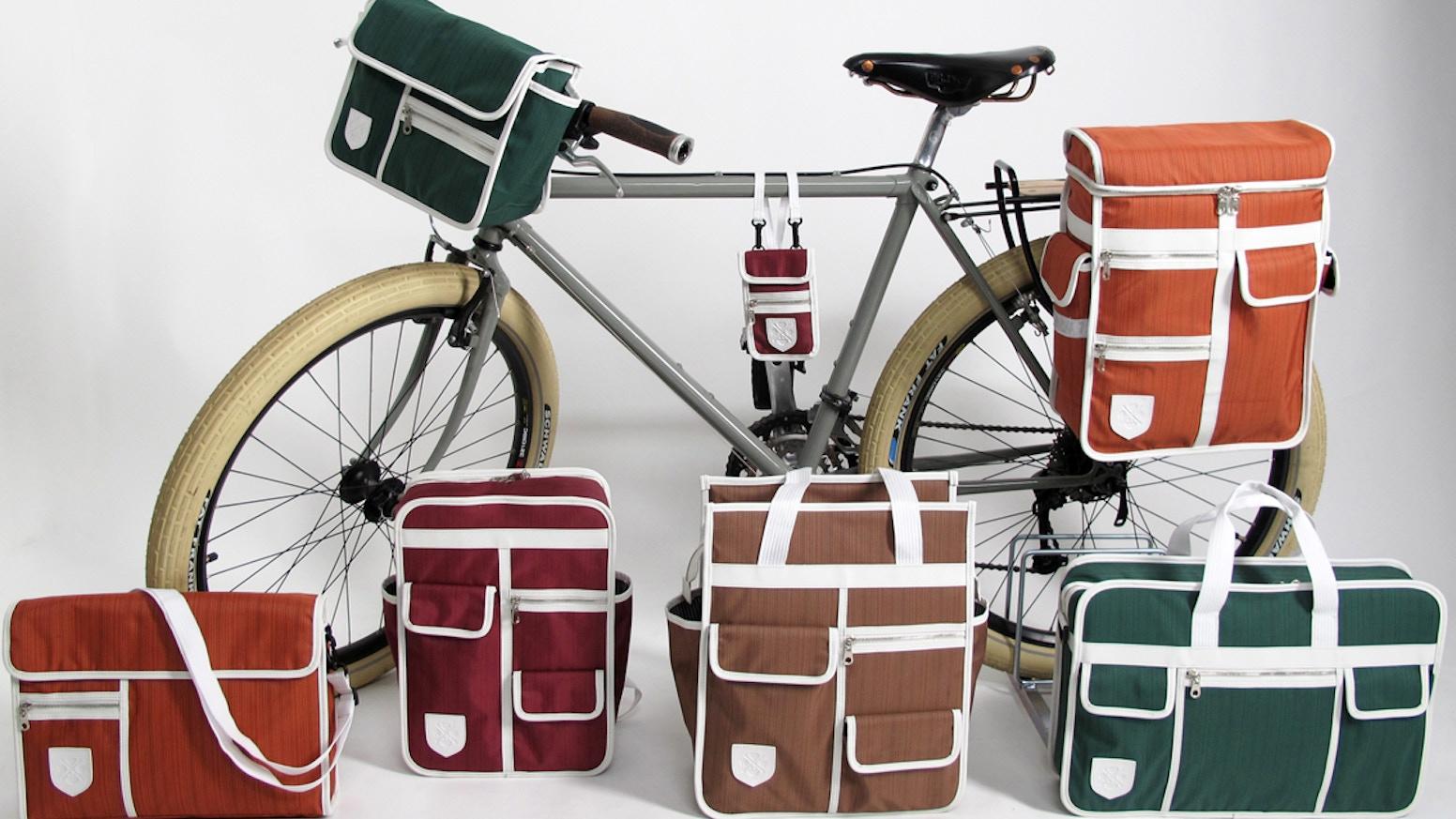 f69d976fc75a Goodordering bags by Jacqui Ma — Kickstarter