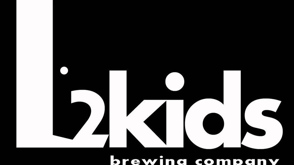Two Kids Brewing Company project video thumbnail