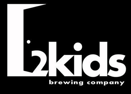 Two kids brewing company by rob and sam dufau kickstarter for Kid chat rooms 12 14