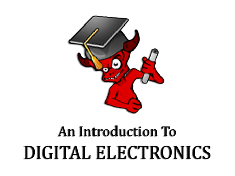 Open Education: An Introduction To Digital Electronics by Chris ...