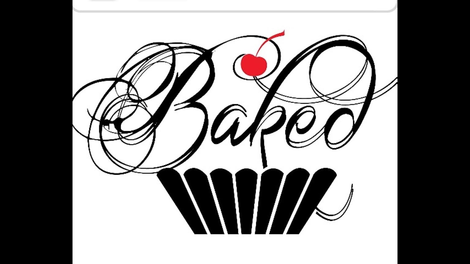 Relax it 39 s just cake by baked kickstarter for Cake craft beavercreek ohio