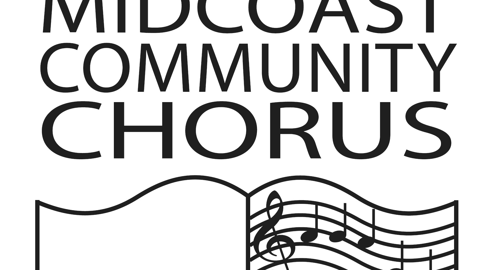 One Song at a Time by Midcoast Community Chorus » Let's Keep On