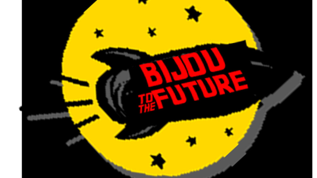 BIJOU TO THE FUTURE project video thumbnail