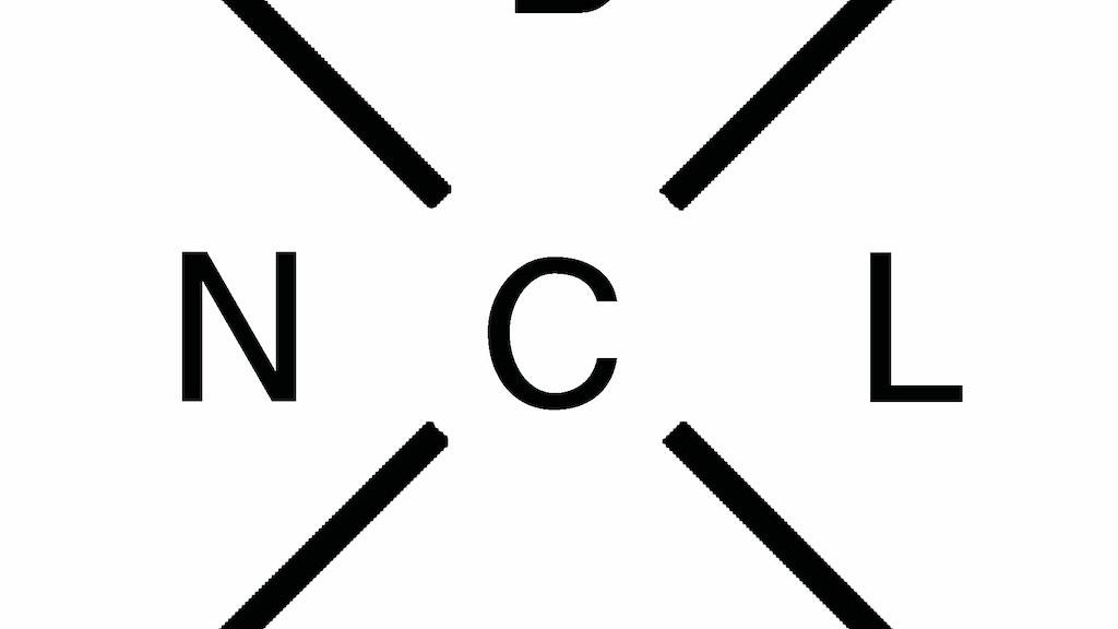 Blanc Gallery by Pat Dagle — Kickstarter