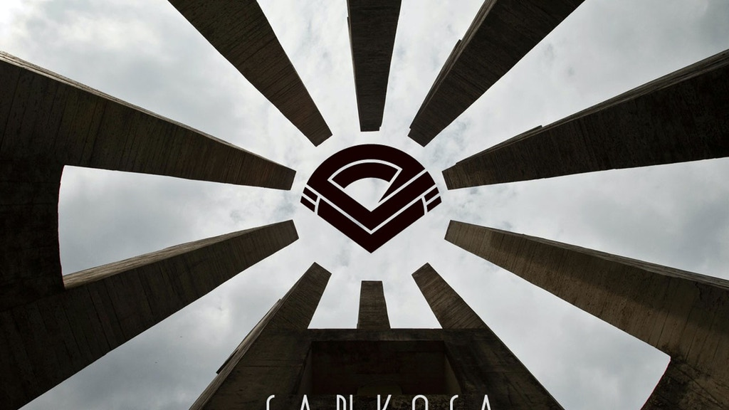 SANKOFA project video thumbnail