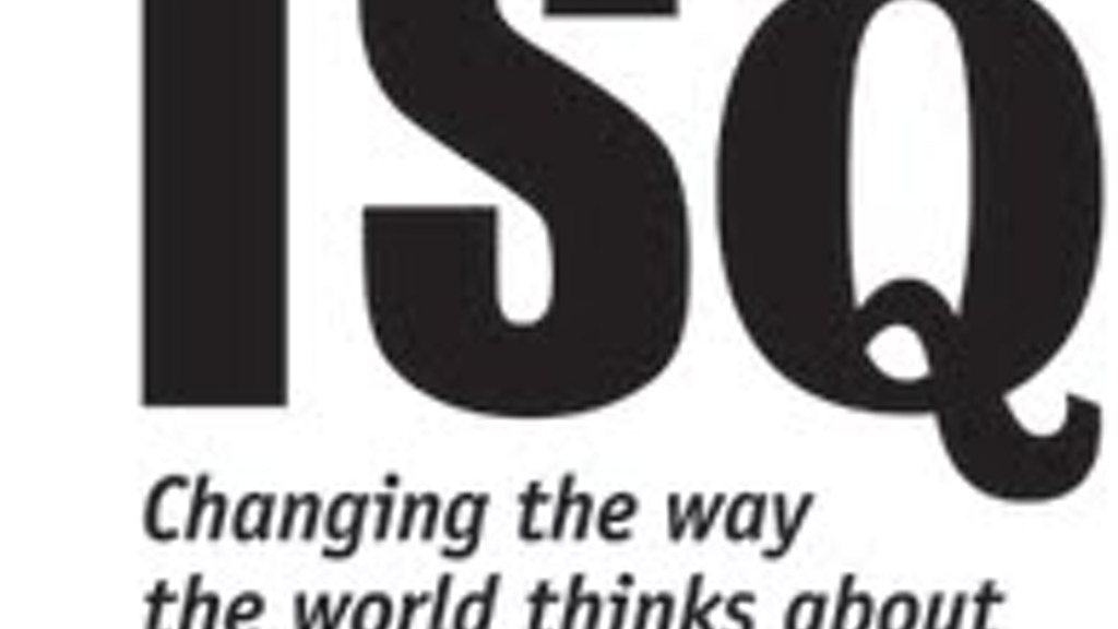 TSQ: Transgender Studies Quarterly project video thumbnail