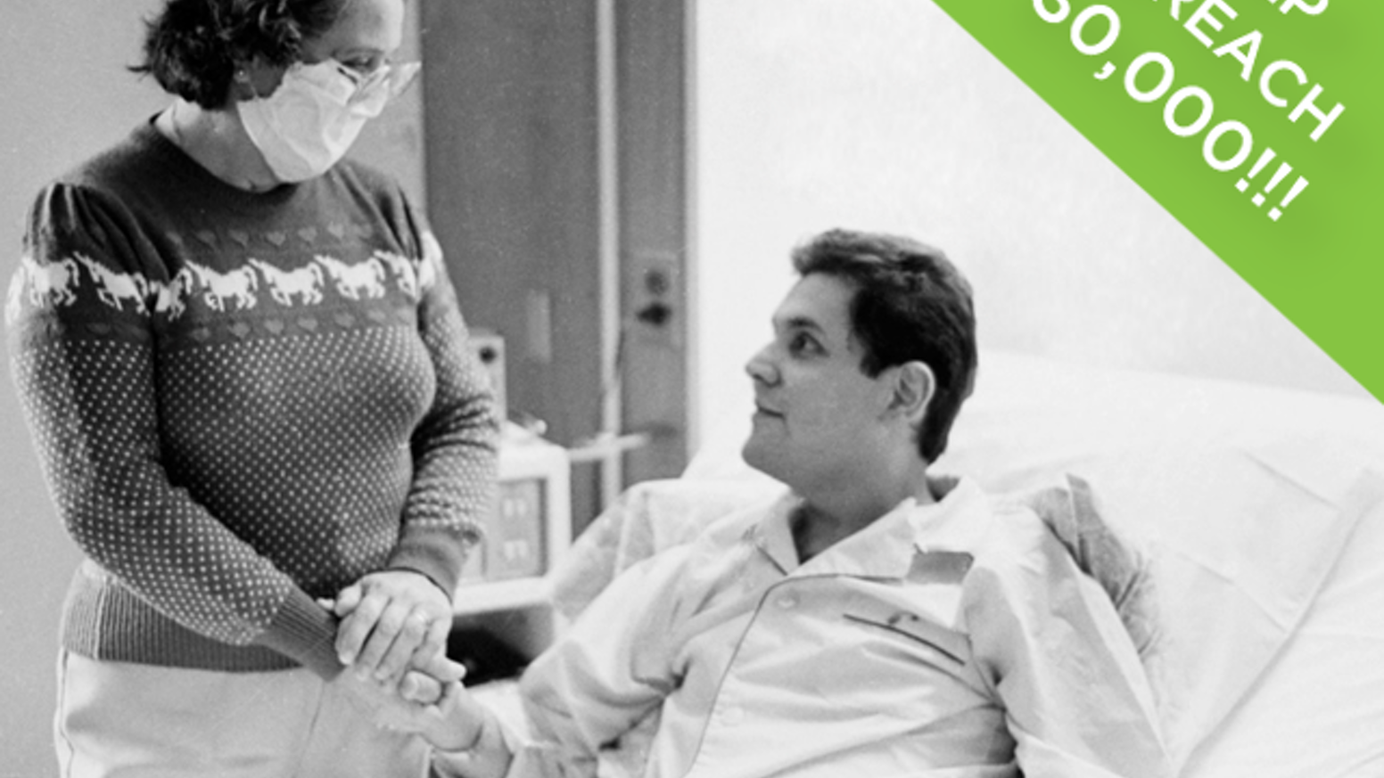 Twenty-five years after Miguel died of AIDS, his niece tracks down his estranged lover and cracks open aPandora's box of unresolved family drama.