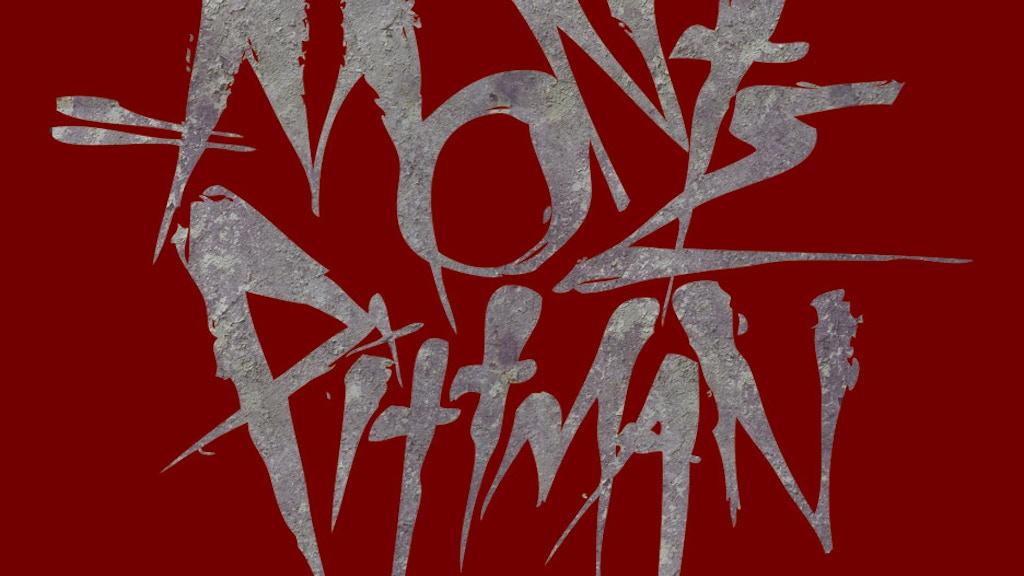 "Monte Pittman's new album ""M.P.3: The Power Of Three, Pt. 2"" project video thumbnail"