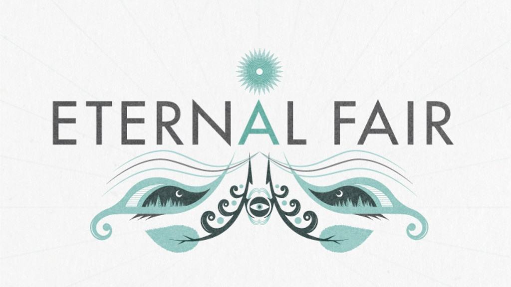 Eternal Fair's Debut Full-Length Album project video thumbnail