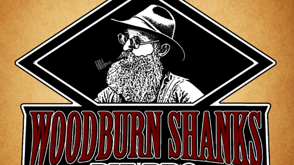 The Woodburn Shanks BBQ Foodtruck project video thumbnail