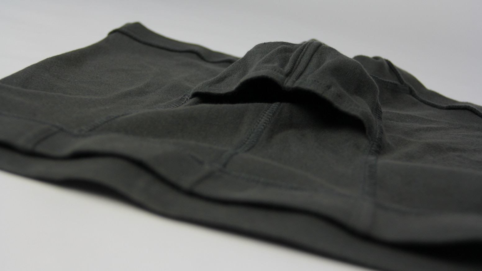 0d257463c5fb SHEATH UNDERWEAR: 100% Cotton Pouch Comfort Boxer Briefs by Robert ...