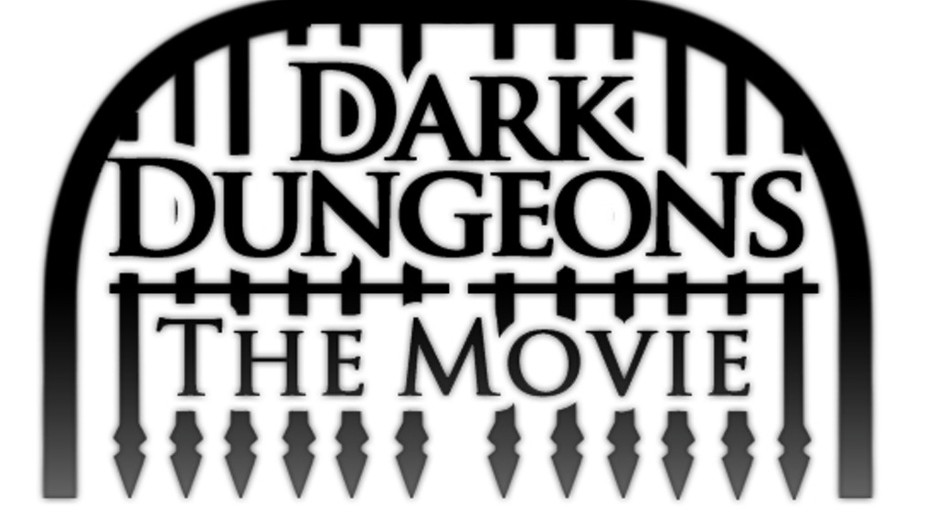 RPGs are Evil - Dark Dungeons: The Movie! project video thumbnail
