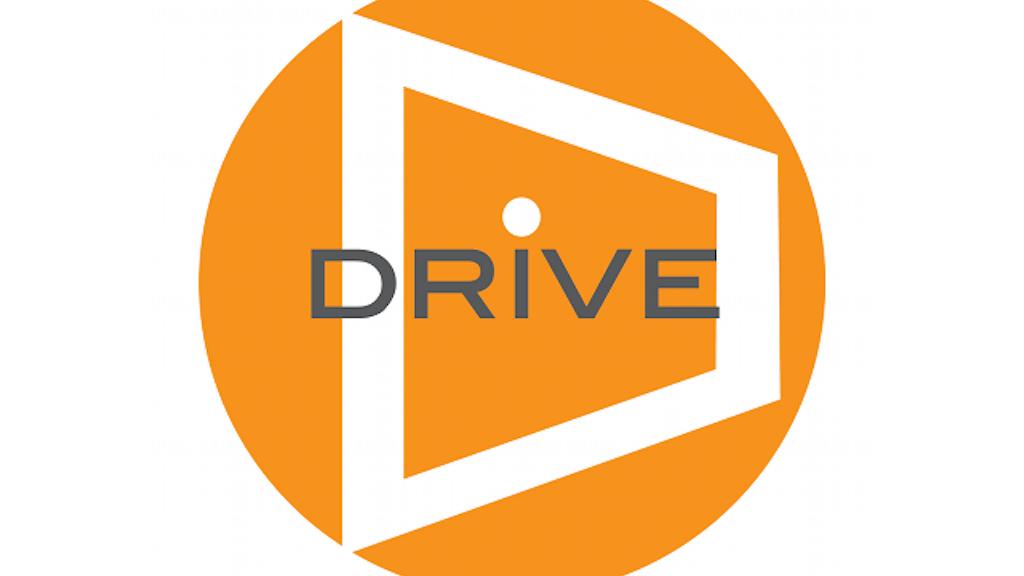 Drive - Detroit's Table Tennis Social Club project video thumbnail