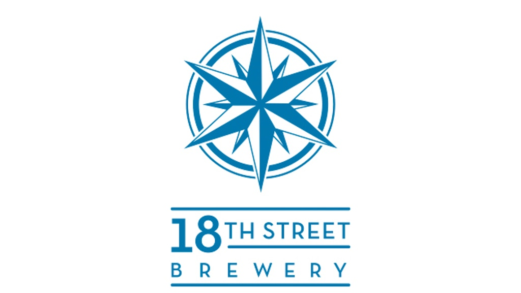 18th Street Brewery: giving Gary, IN the brewery it deserves project video thumbnail