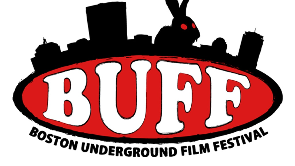 Boston Underground Film Festival 2013 project video thumbnail