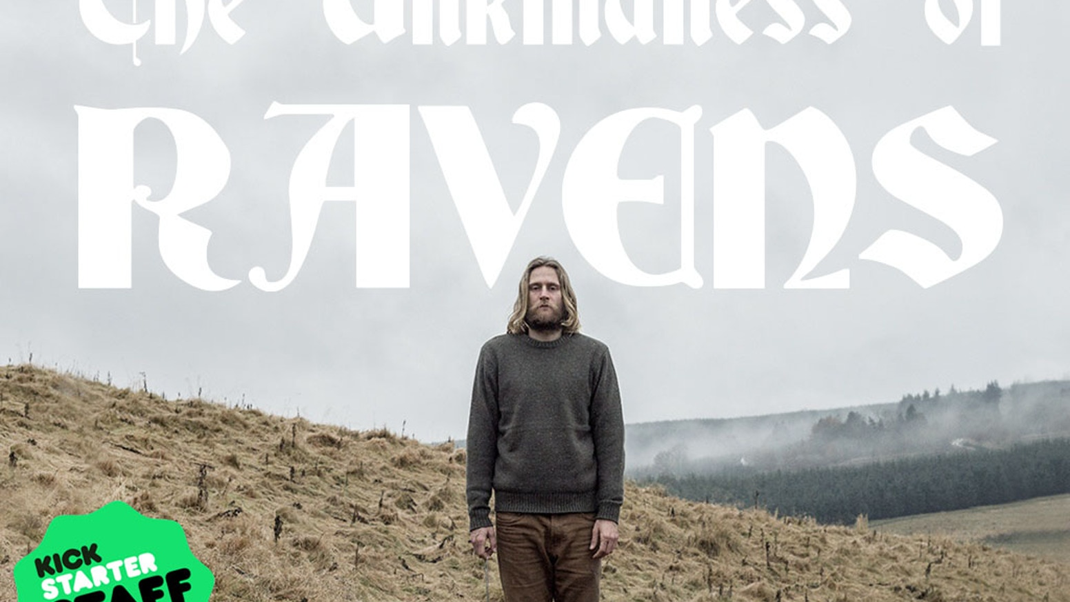 The Unkindness of Ravens (Feature Film) Epic Horror Fantasy by ...