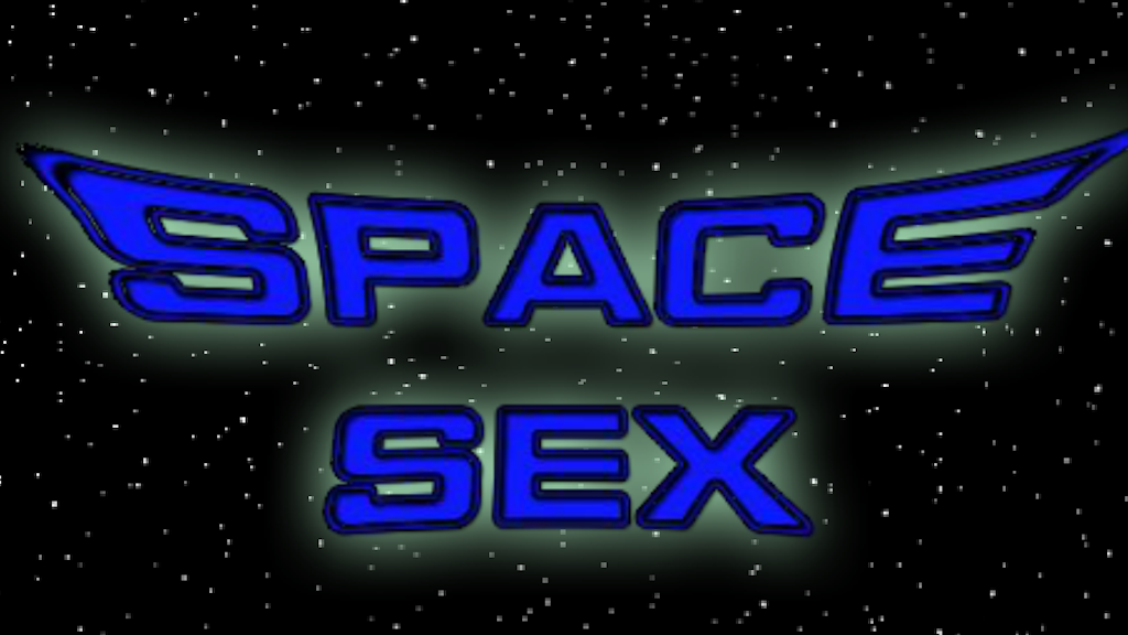 Project image for Space Sex: The 24th Century Project (Non Explicit)