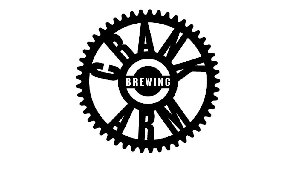 Crank Arm Brewing Company project video thumbnail