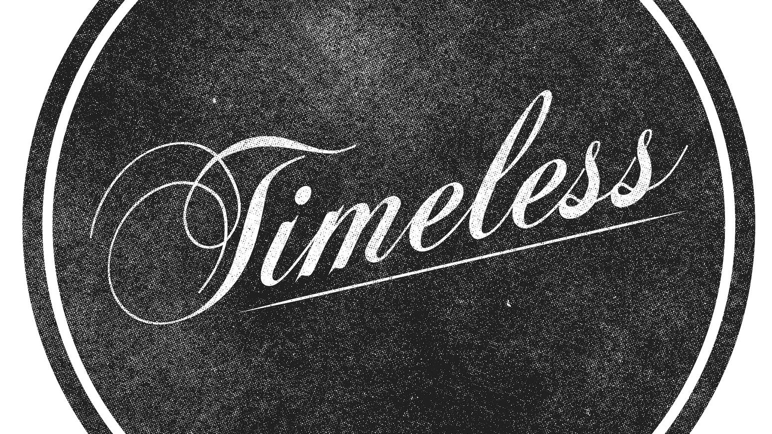 timeless coffee roasters by timeless coffee roasters kickstarter