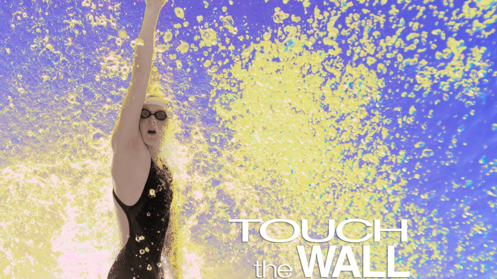 Touch the Wall project video thumbnail