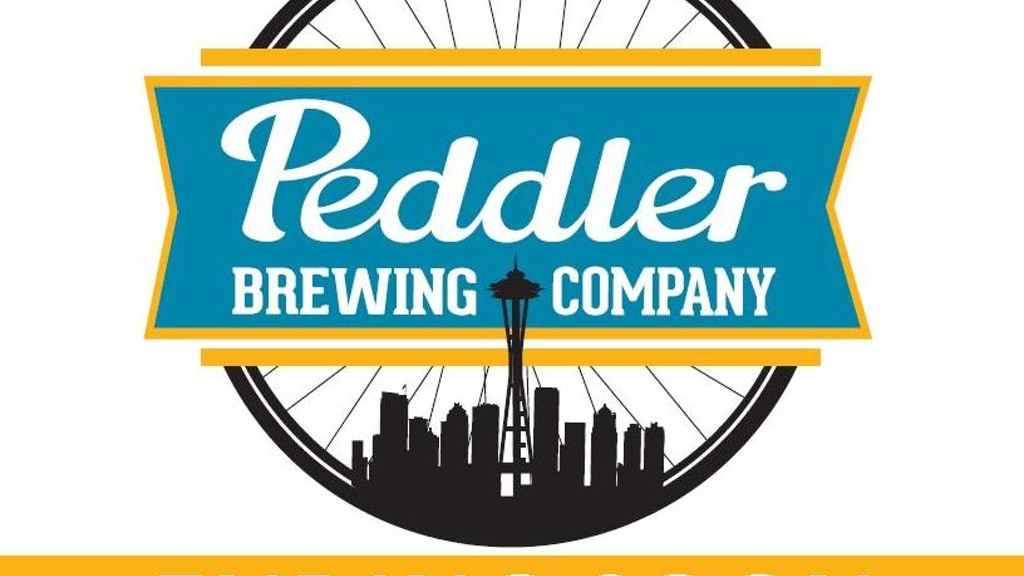 Peddler Brewing Company project video thumbnail