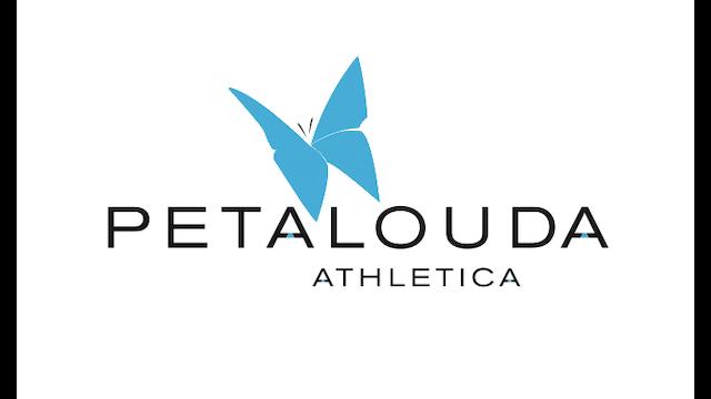Petalouda Athletica by Jennifer Strom Rao —Kickstarter