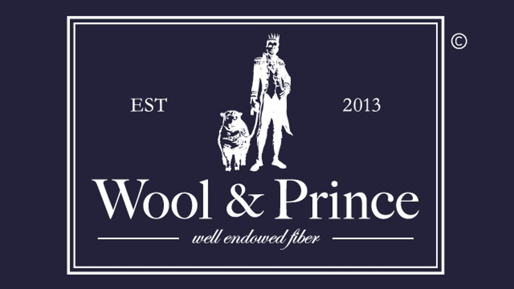 Wool&Prince: The Better Button-Down. Guaranteed. project video thumbnail