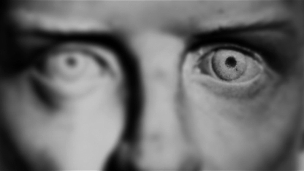 DIGITAL 18:05:80 // A Sculptural Tribute to Ian Curtis project video thumbnail