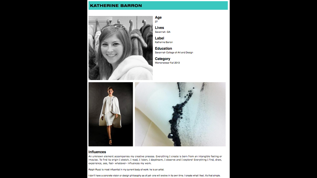 Katherine 2013 556 - 5 6