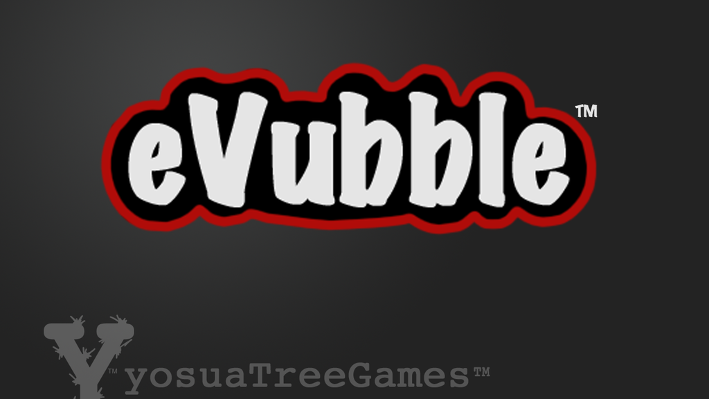 Evolve with eVubble! project video thumbnail