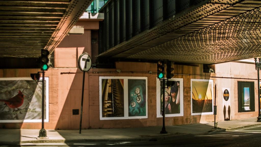 Public Art 3.0 project video thumbnail