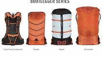 Bootlegger Modular Pack System