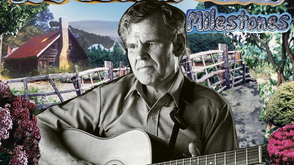 Doc Watson Family Milestones project video thumbnail