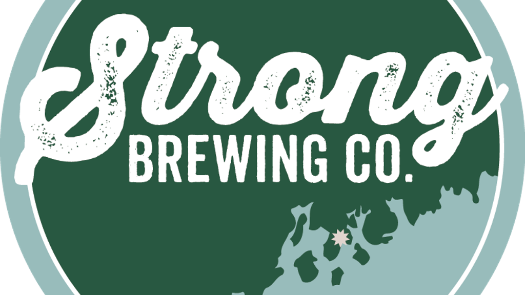 Strong Brewing Company project video thumbnail