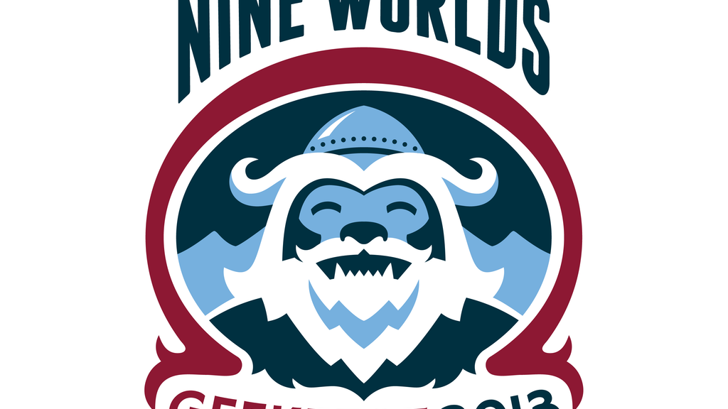 Nine Worlds GeekFest: an unconventional convention project video thumbnail