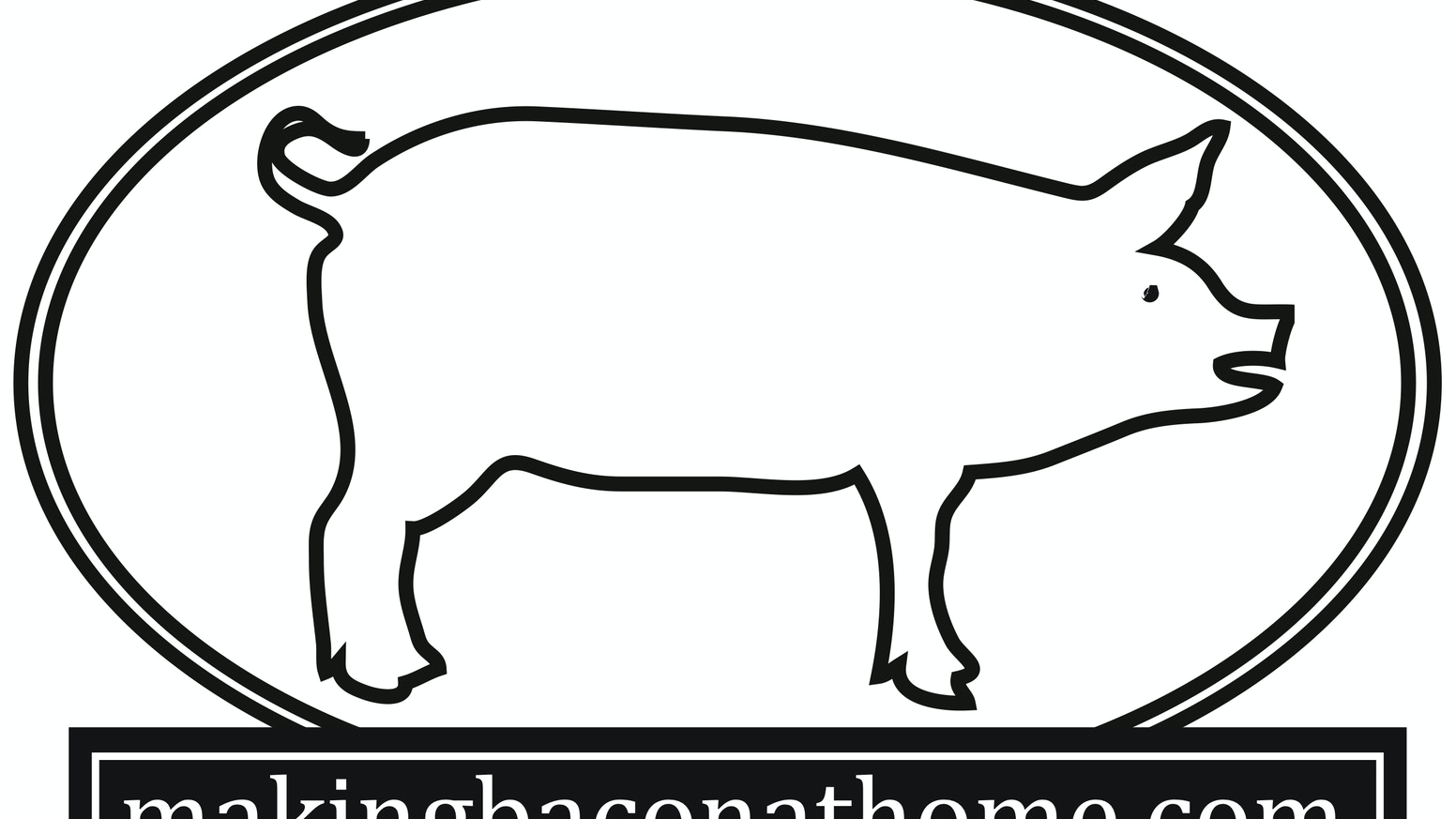 Making Bacon At Home by Will Glennon — Kickstarter