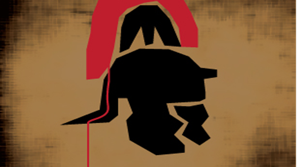 Centurion: Legionaries of Rome project video thumbnail