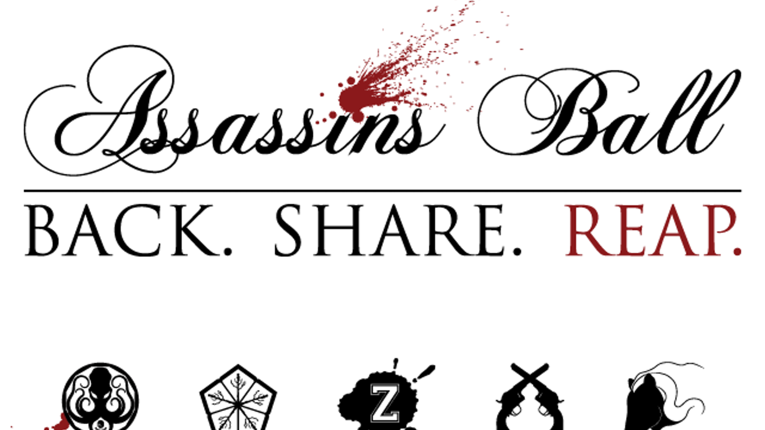 Assassins Ball at PAX East 2013 by Phillip Brady — Kickstarter