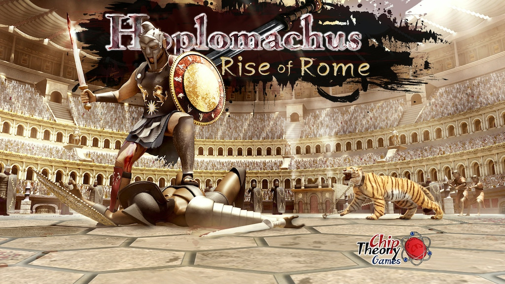 the rise of rome The rise of rome has 1,753 ratings and 209 reviews darwin8u said: on occasion, contemporary academics overreach themselves they dismiss incidents beca.