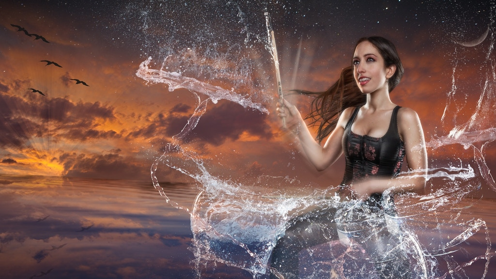 Breaking YouTube: Meytal Cohen's First Original Album project video thumbnail