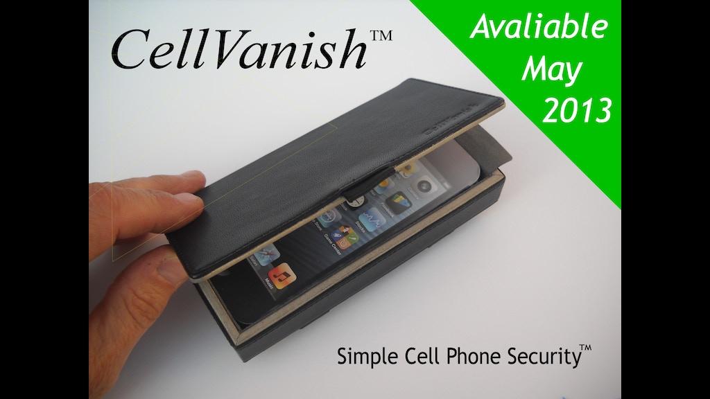 theft alert symbian download