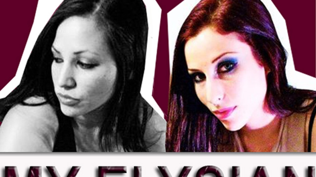 My Elysian: The new EP, Music Video, and Tour project video thumbnail